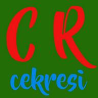 Check Resi