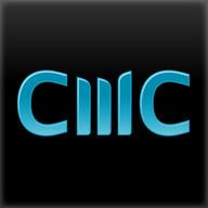CMC CFD Trading