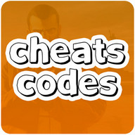 Cheats - GTA 4