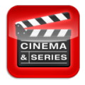 Cine y Series TV