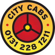City Cabs (Edinburgh) Ltd Taxi Service