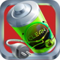 Clean Phone Manager Pro