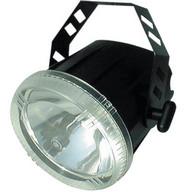 Free Color Flashlight