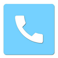 Conference Call Dialer
