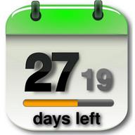 Countdown Days