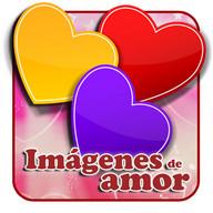 Imágenes de amor para WhatsApp