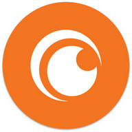 Crunchyroll - All the anime on your smartphone