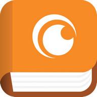Crunchyroll Manga - Manga distribution online
