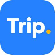 Trip.com by Ctrip