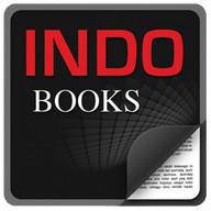 Indobooks