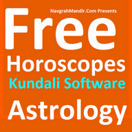 astro kundli app for android