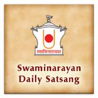 Daily Satsang Android App