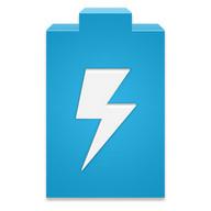 DashClock Battery Extension
