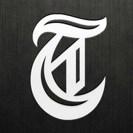 De Telegraaf - Get all the latest news from the Dutch De Telegraaf