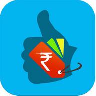 Deals N Price-Earn Cashback