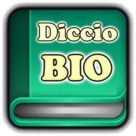 Diccionario Bio-Emocional