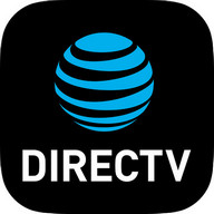 DIRECTV - With DirectTV, all you need now is the popcorn