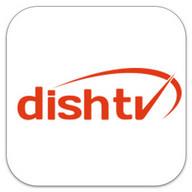 My DishTV