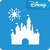 Disneyland - The official Disneyland app