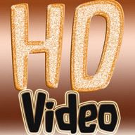 Download HD Videos