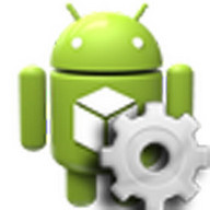 Droid Task Manager
