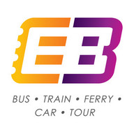 Easybook-Bus|Train|Ferry|Car