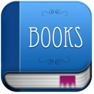 Ebook and PDF Reader