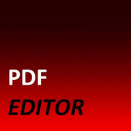 EDITOR TEXT FOR PDF