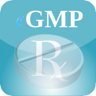 GMP Regulation References