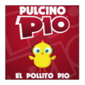 El Pollito Pio (Official)