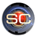 ESPN SportsCenter - Start Theme