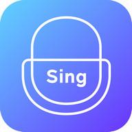 Smart Karaoke: everysing Sing!
