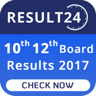 10th 12th Board Results 2017 - Bihar Matric Result
