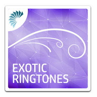 Exotic Ringtones