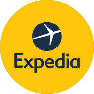 Expedia Bookings - The best way to book your hotel room.
