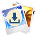 Facebook Photo Downloader - Save Facebook photos on your Android device