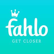 Fahlo