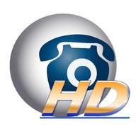 FCC HD