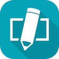 Fillr - Autofill for mobile