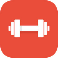Fitness & Bodybuilding