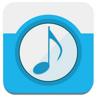 Mp3 Music Equalizer