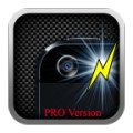 Flash Notification Pro