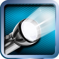 Flashlight Mini