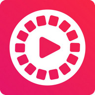 Flipagram - Combine photographs, audio, and movement in a flipagram