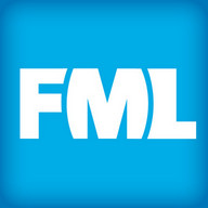 FML Official - Official app from the website fmylife.com