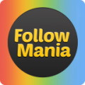 FollowMania