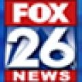 FOX 26
