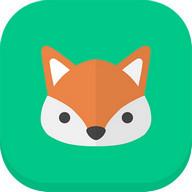 เปลี่ยนธีมไลน์ - หาเพื่อนไลน์ Fox Theme