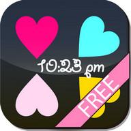 [Free] Débit cardiaque! LWP
