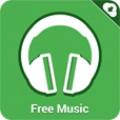 Free Music Stream